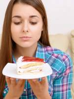 Як подолати залежність від цукру: 7 простих кроків - Лекція