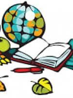 ПрОстО Підготовка до школи