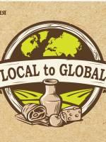 Local to Global - Виставка-ярмарок фермерської та крафтової продукції