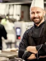 Система ХАССП для ресторанного бізнесу