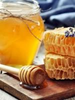 Фестиваль меду на Кіровоградщині