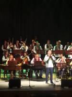 Концерт НАОНІ у Києві