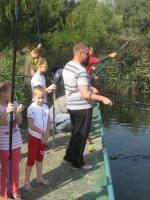 Fish Business Ukraine - Масштабний форум