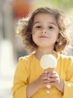 Фестиваль морозива у Києві