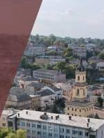 Дні європейської спадщини в Бучачі