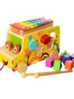 Іграшки для дітей та товари для творчості за вигідними цінами