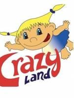 Козацькі розваги в Crazy Land
