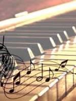 Улюблена музика до старих голлівудських фільмів - Концерт