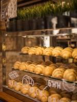 Відкриття Пекарні щаcтяLviv Croissants у Кропивницькому!