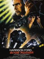 Bladerunner (1982) Бегущий по лезвию (на языке оригинала)
