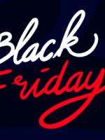 Black Friday в Епіцентрі
