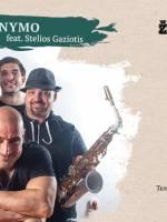 Грецька cover-група Trionymo в Житомирі