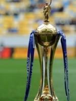 Фінальний матч Кубка України з футболу сезону-2019/2020 у Тернополі