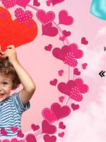 Шоколадне серце - Романтичний квест-екскурсія