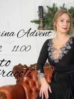 Lavrina Advent