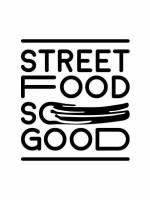 Street Food So Good. Дощ - Фестиваль їжі у Львові