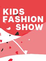 Kids Fashion Show - дитячий показ мод