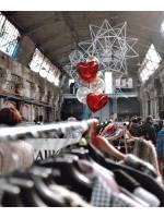 ТЛУМ&КРАМ. Ярмарок і блошиний ринок