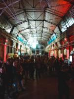 Lviv art and wine festival - Фестиваль вина та мистецтва