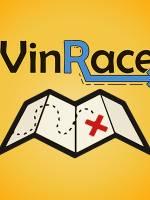 VinRace 2021