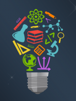 Понад 100 безкоштовних курсів від онлайн-освіти Prometheus