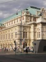 Онлайн-вистави Віденської опери