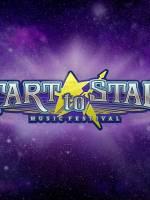 Літній рок-фестиваль Start to Stars