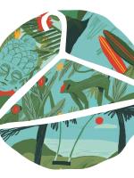 Тропический Гешефт
