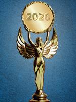 Народний Бренд 2020