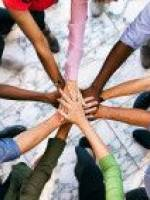 The Global Inclusion Online Forum 2021 - глобальный онлайн форум по инклюзии