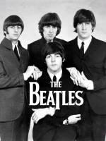 У Львові звучатиме музика The Beatles