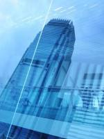 Smart Building - Міжнародний форум