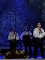 Львівські музики з концертом