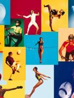 Спортивний календар Києва на тиждень
