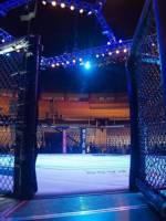 ZARUBA Fight Night 3.0 / Заруба Файт Найт
