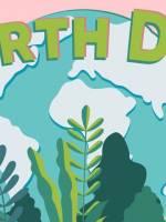 День Землі у Ботанічному саду