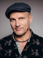 Олег Скрипка та НАОНІ у Львові