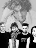 Концерт группы «Скрябин»: «Все хиты за 30 лет»