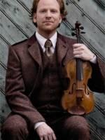Концерт: Цюрихский камерный оркестр и Даниэль Хоуп