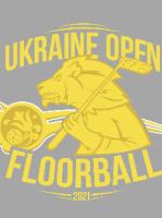 Міжнародний турнір з флорболу