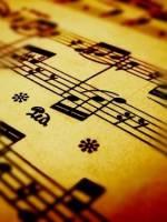 Безкоштовні концерти класичної музики