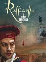 Рафаель. Добрий геній