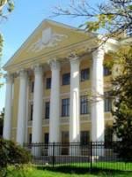 У Кропивницькому запрацює ще один центр масової вакцинації