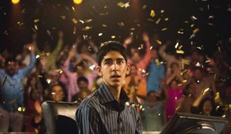 30 кращих мотивуючих фільмів на реальних подіях