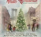 Концерт White Christmas