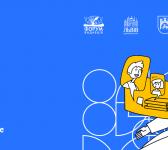 Форум видавців 2020 у Львові. BookForum
