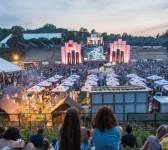 Львове, зустрічай: ТОП-3 музичних фестивалів цього літа