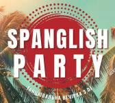Вечірка Spanglish PARTY